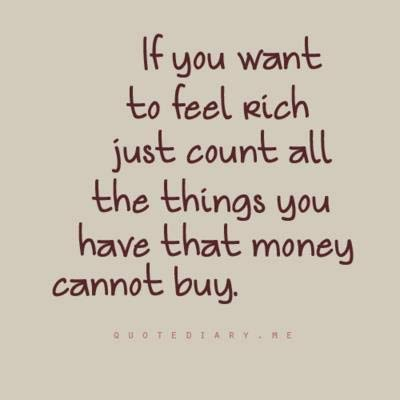 if-you-want-to-feel-rich-just-count
