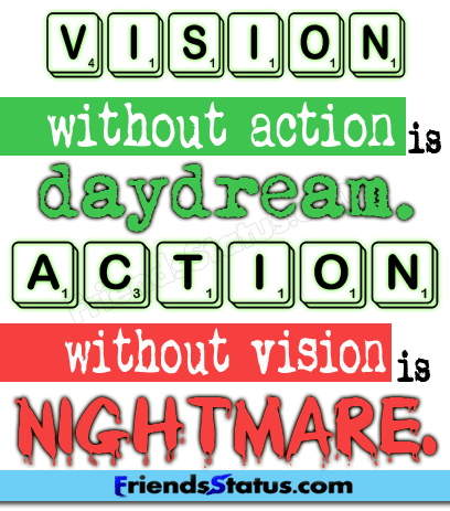 action-vision-fb-status-image